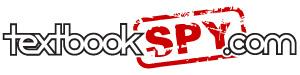 Textbookspy.com