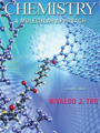 See prices for Chemistry: A Molecular Approach (2nd US Edition) Textbook
